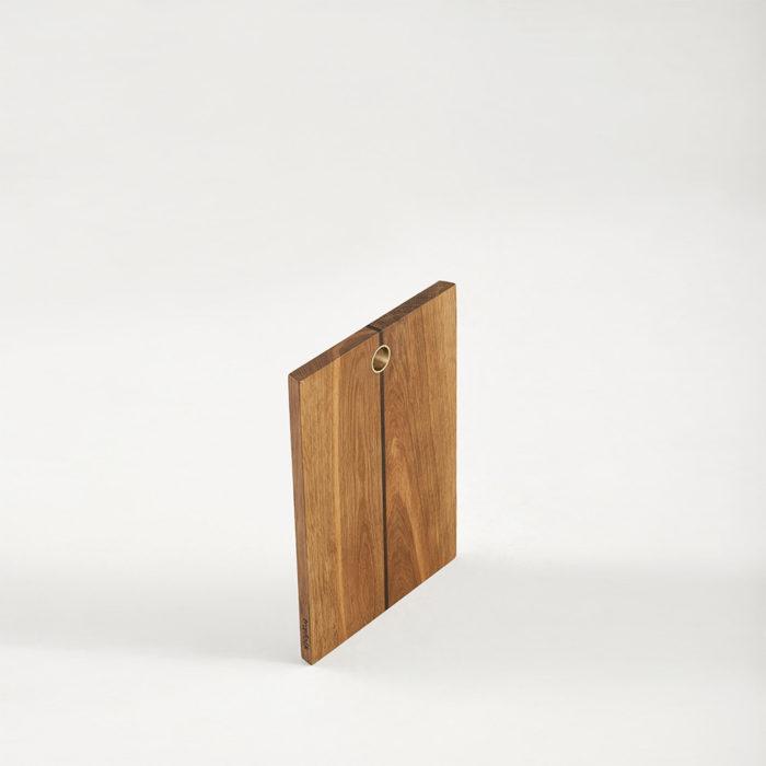Træfolk-skærebræt-Large