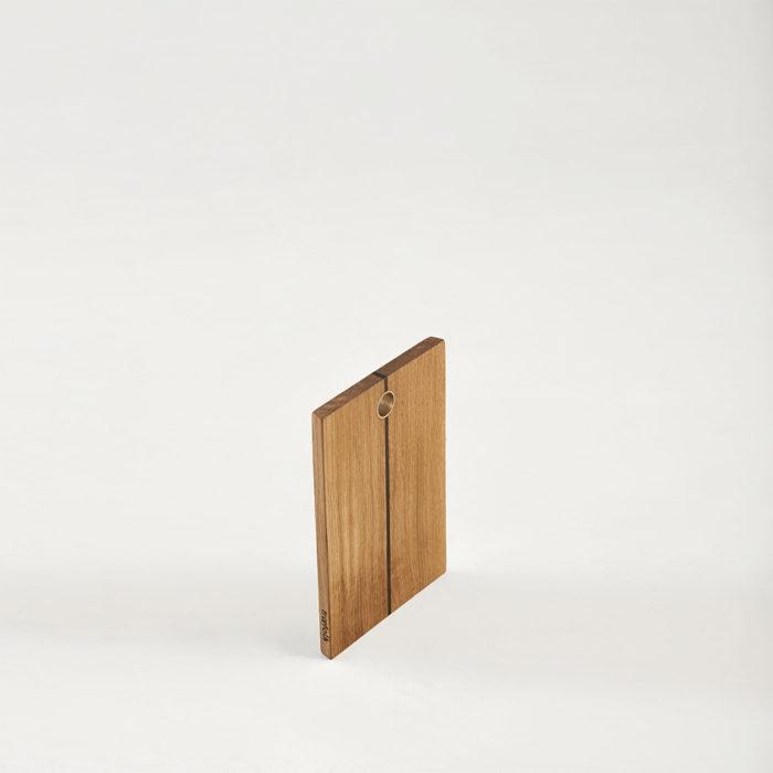 Træfolk-skærebræt-Medium
