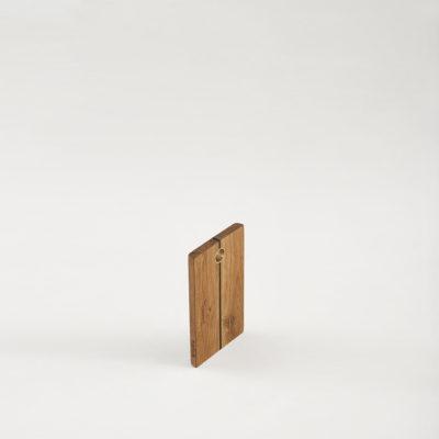 Træfolk-skærebræt-Small