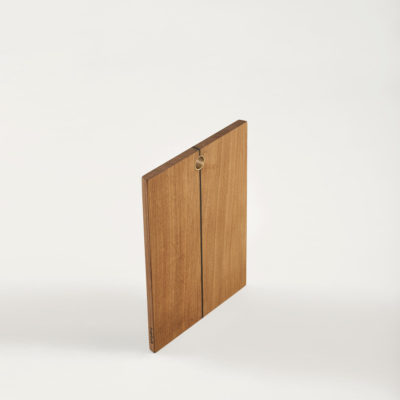 Træfolk-skærebræt-X-Large