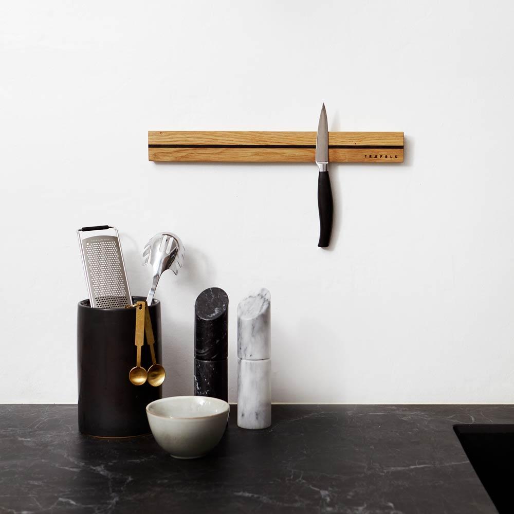 Knivmagnet fra Træfolk