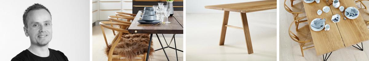 Træfolk plankebord
