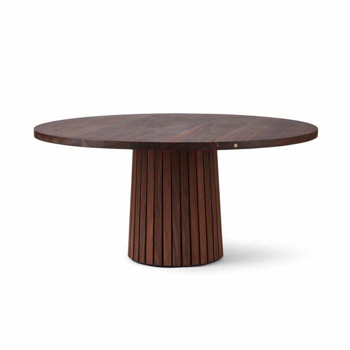 mjölner_rundt_plankebord_træfolk