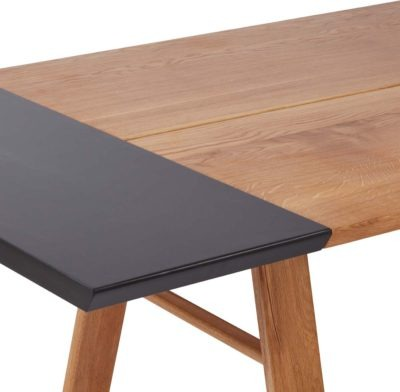 Tillægsplade til træfolk plankeborde