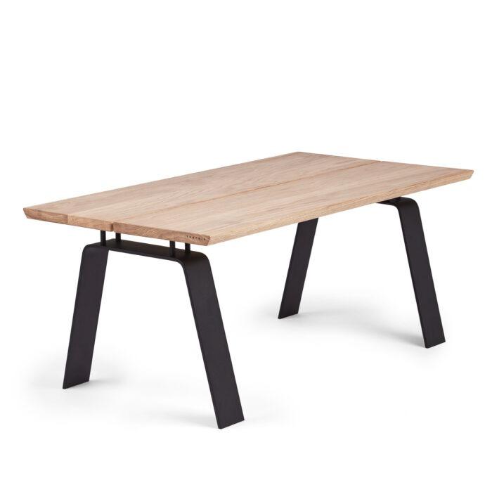 Flot sofabord fra Træfolk