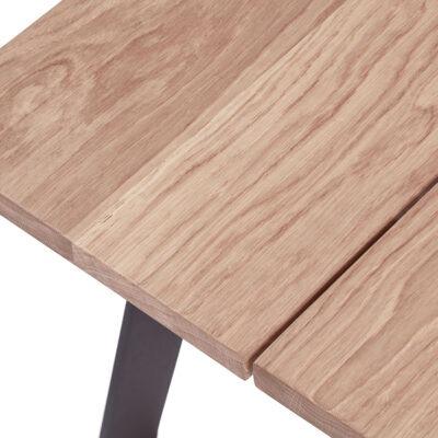 Heimdal sofabord fra Træfolk