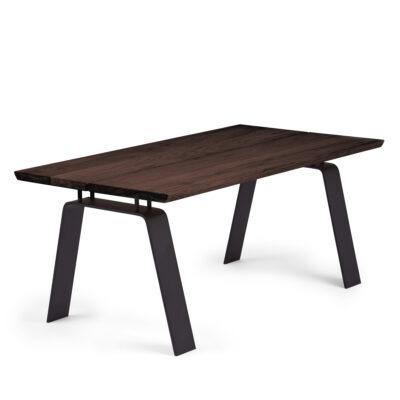 Sofabord fra Træfolk