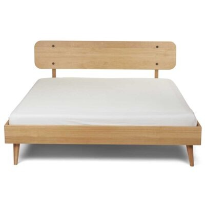 Eksklusivt sengestel fra Træfolk